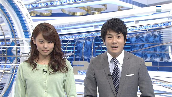 miyazawa20150124_04.jpg