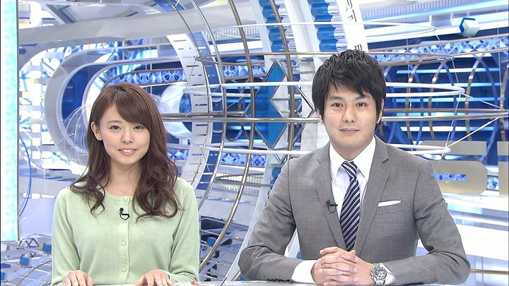 miyazawa20150124_07.jpg