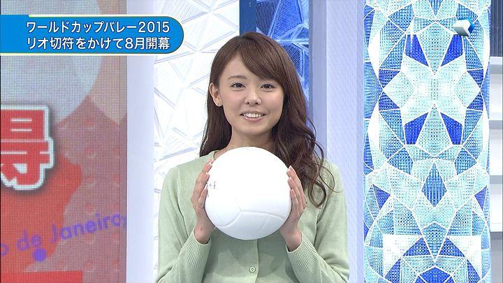 miyazawa20150124_26.jpg