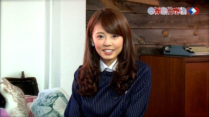 miyazawa20150124_28.jpg