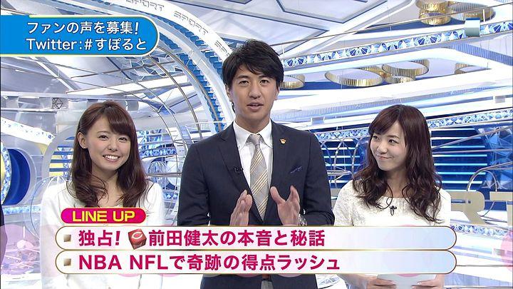 miyazawa20150125_02.jpg
