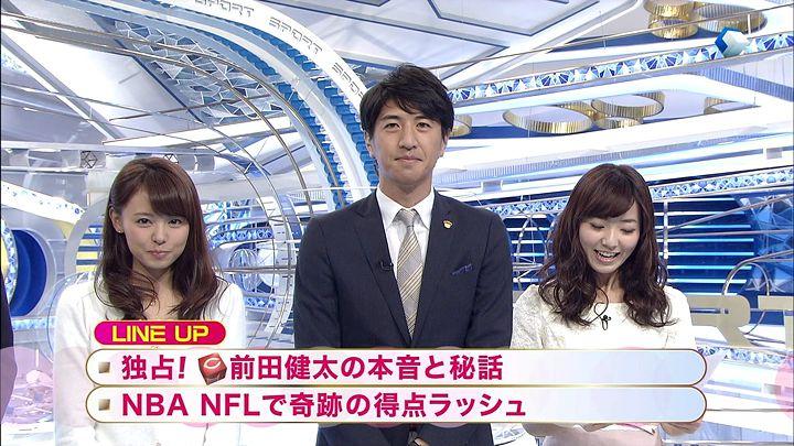 miyazawa20150125_04.jpg