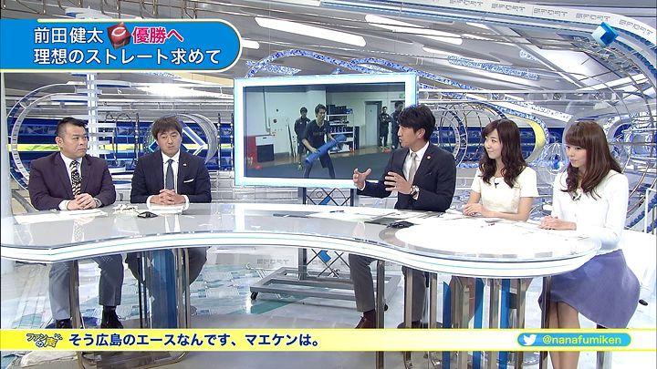 miyazawa20150125_05.jpg