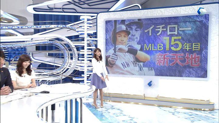 miyazawa20150125_07.jpg