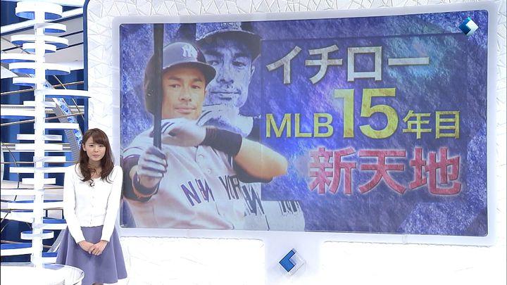 miyazawa20150125_08.jpg