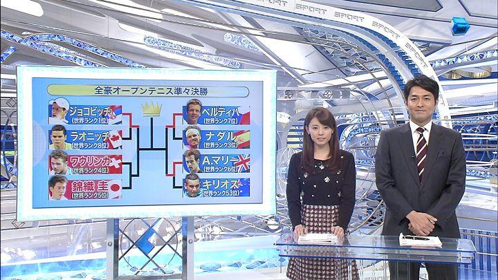 miyazawa20150128_02.jpg