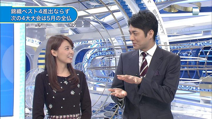 miyazawa20150128_05.jpg