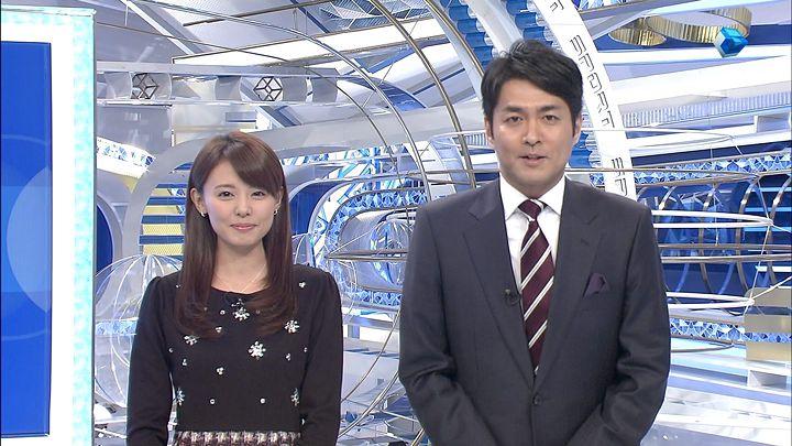 miyazawa20150128_07.jpg