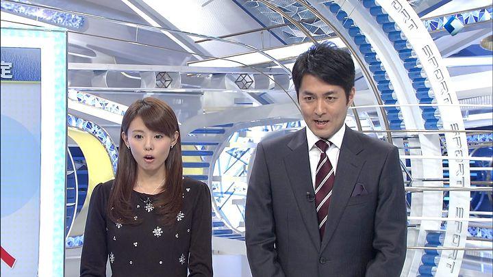miyazawa20150128_10.jpg