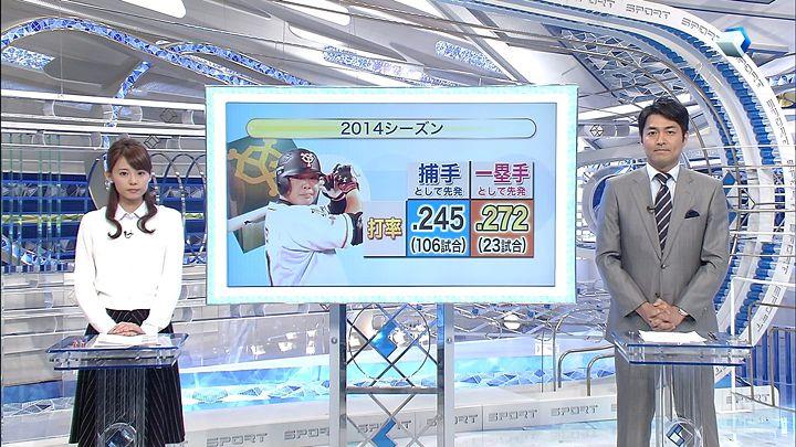 miyazawa20150129_09.jpg