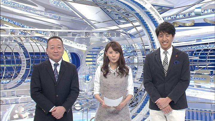 miyazawa20150130_01.jpg