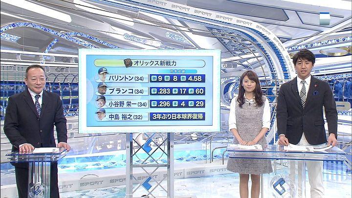 miyazawa20150130_03.jpg