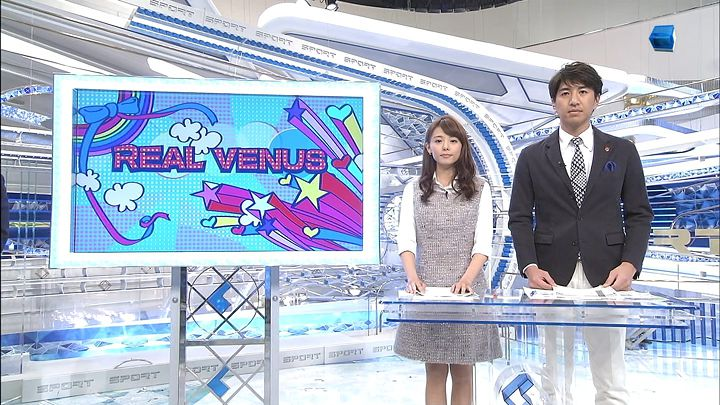 miyazawa20150130_06.jpg