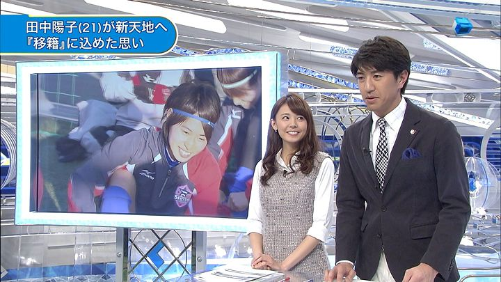 miyazawa20150130_11.jpg