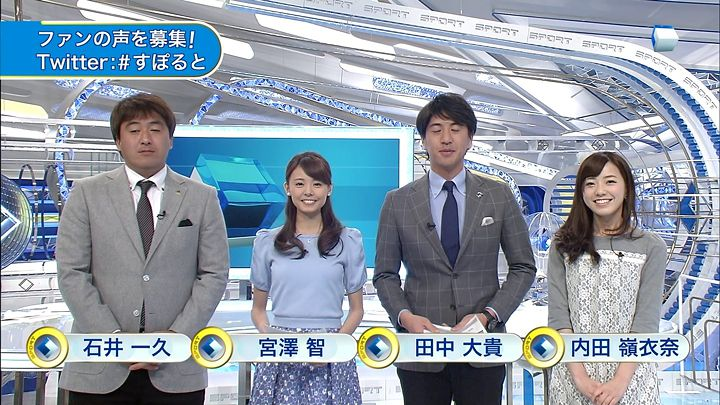 miyazawa20150201_01.jpg