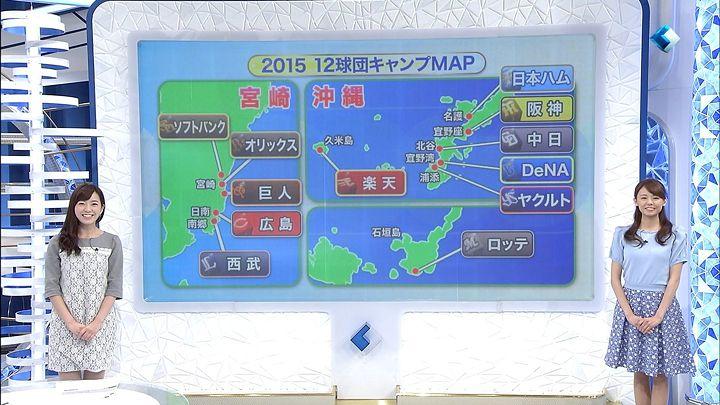 miyazawa20150201_02.jpg