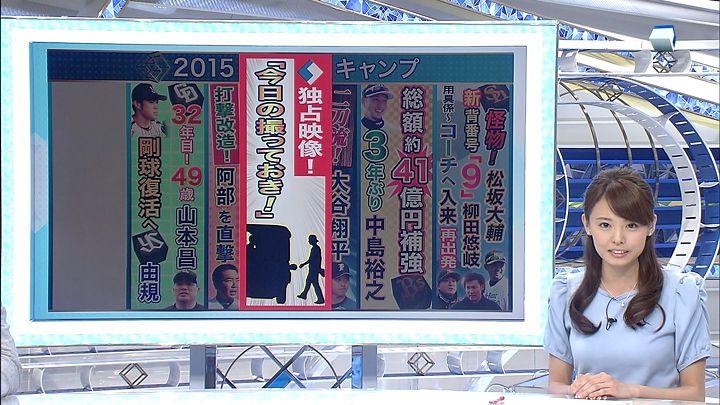 miyazawa20150201_07.jpg