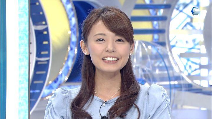 miyazawa20150201_08.jpg