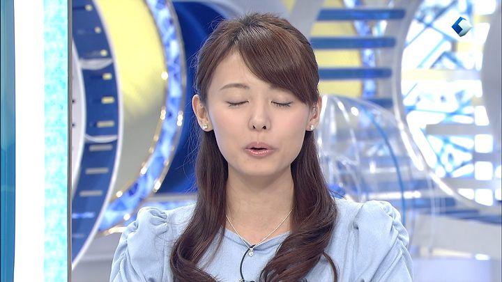 miyazawa20150201_10.jpg