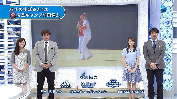 miyazawa20150201_11.jpg
