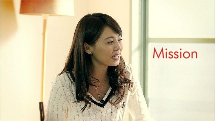 miyazawa20150201_12.jpg