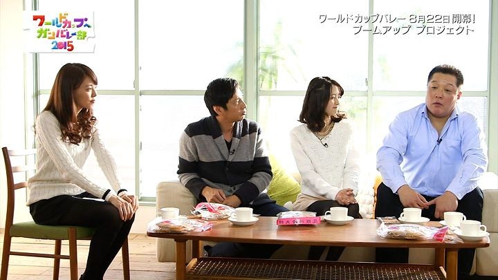 miyazawa20150201_16.jpg