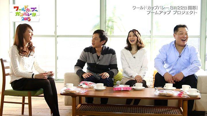 miyazawa20150201_17.jpg