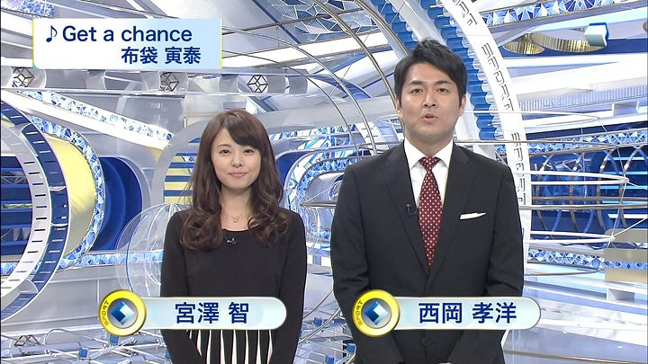 miyazawa20150204_01.jpg