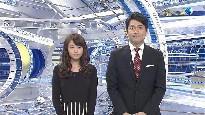 miyazawa20150204_03.jpg