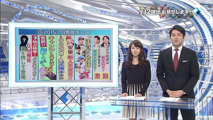 miyazawa20150204_10.jpg