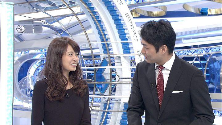 miyazawa20150204_16.jpg