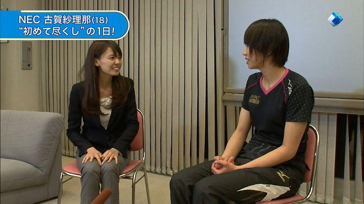 miyazawa20150204_20.jpg