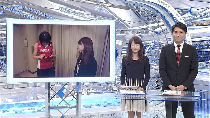 miyazawa20150204_22.jpg