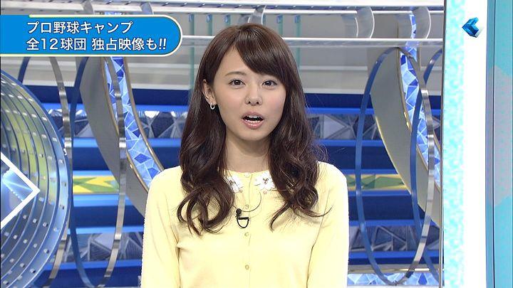 miyazawa20150205_03.jpg