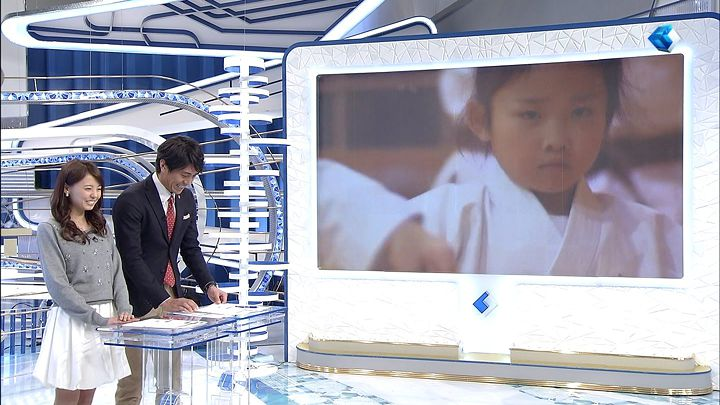 miyazawa20150206_03.jpg