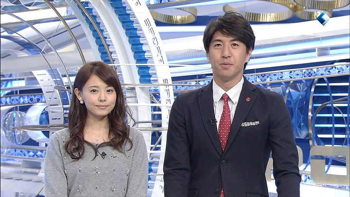 miyazawa20150206_05.jpg