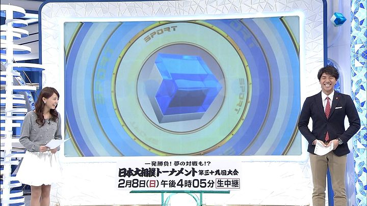miyazawa20150206_09.jpg