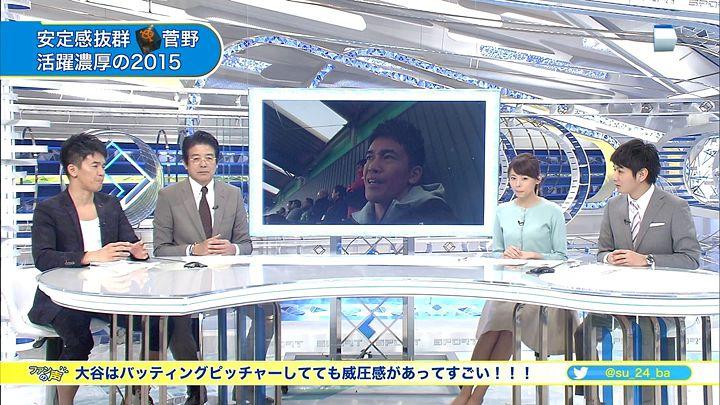 miyazawa20150207_06.jpg