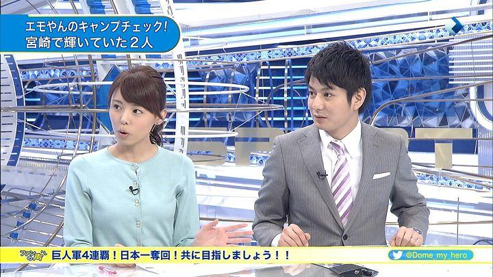 miyazawa20150207_08.jpg