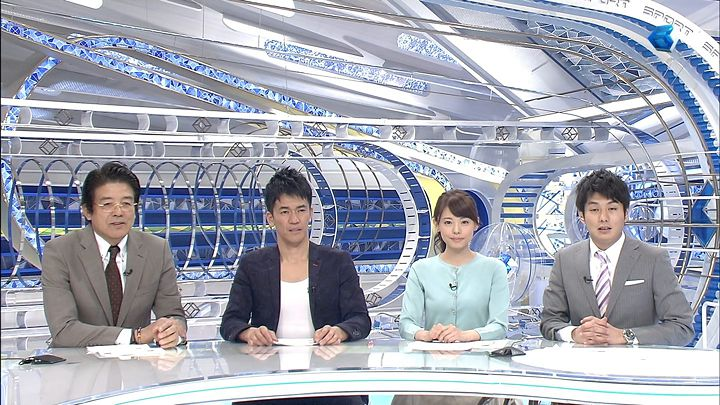 miyazawa20150207_11.jpg