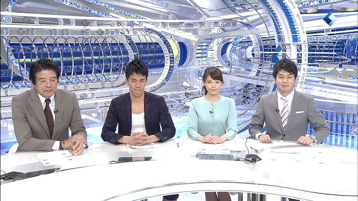 miyazawa20150207_12.jpg