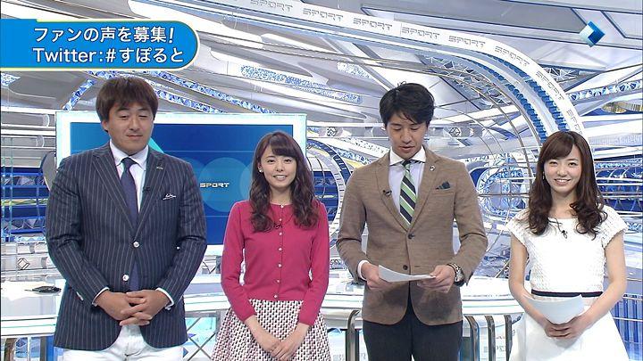 miyazawa20150208_01.jpg