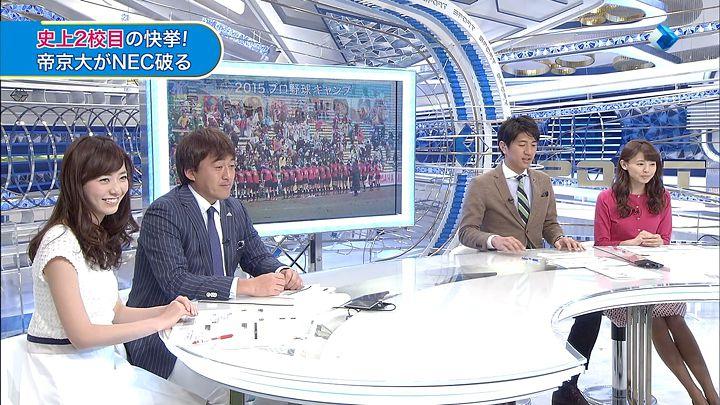 miyazawa20150208_03.jpg