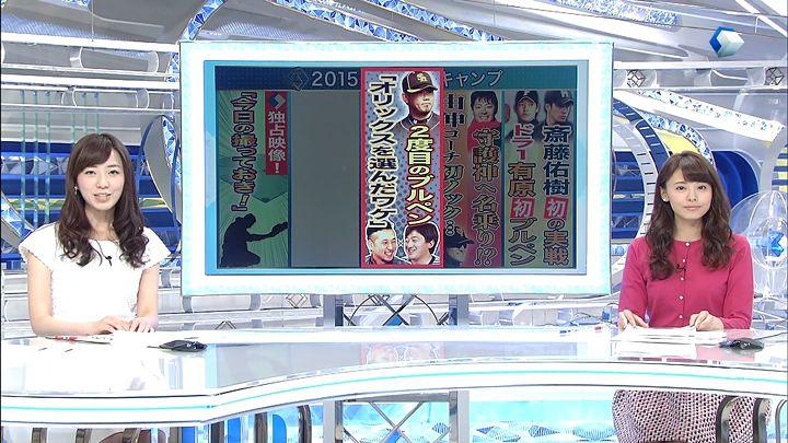 miyazawa20150208_06.jpg