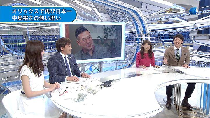 miyazawa20150208_08.jpg