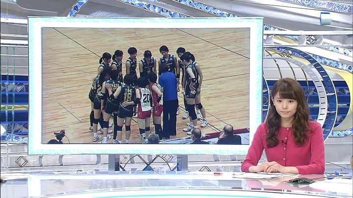 miyazawa20150208_09.jpg