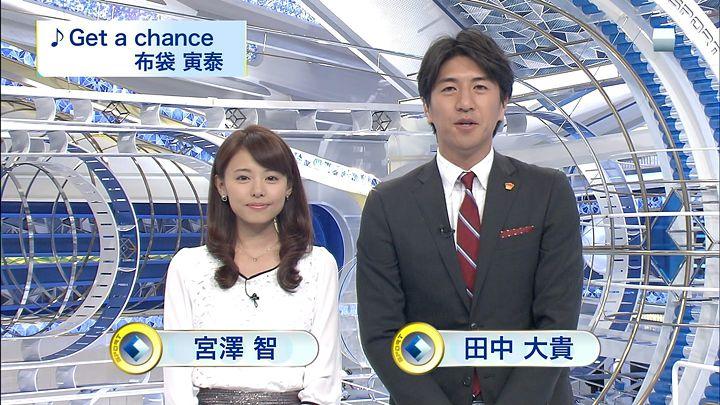 miyazawa20150211_02.jpg