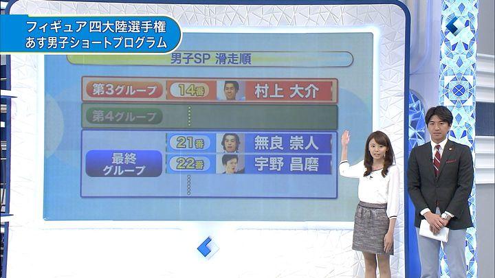 miyazawa20150211_05.jpg