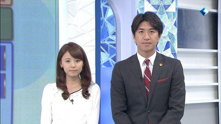 miyazawa20150211_07.jpg
