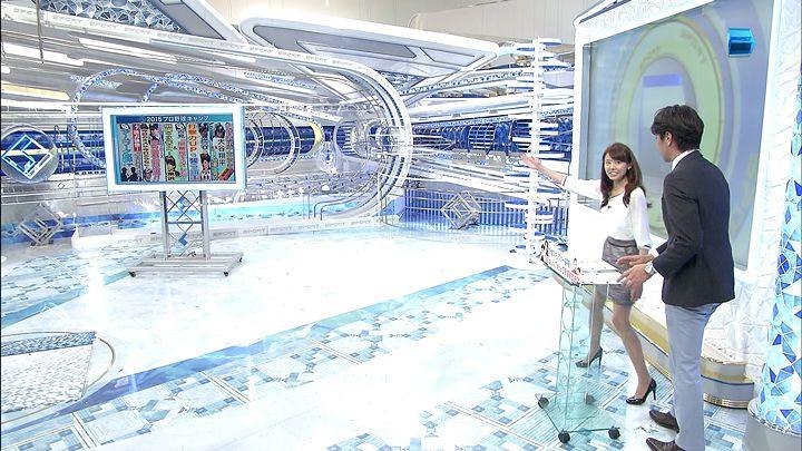 miyazawa20150211_11.jpg